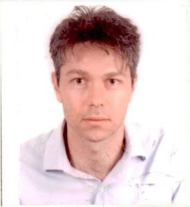 Stefano,36-1