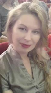 Svetlana,48-10