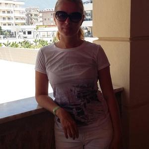 Svetlana,48-3