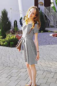 Evgeniya,20-1