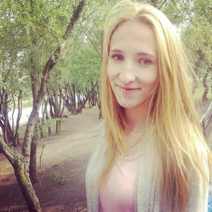 Evgeniya,20-4