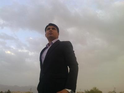 Qashif,27-1