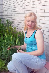 Svetlana,49-2