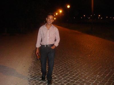 Claudio,37-2