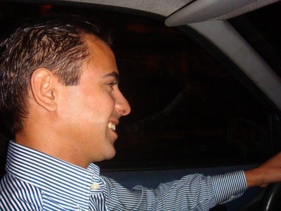 Claudio,37-3