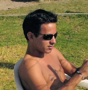 Claudio,36-1