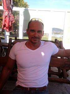 Angelo,50-1