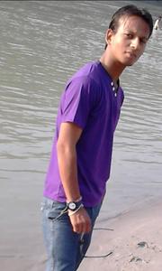Ravi,24-2