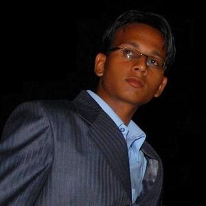 Ravi,24-21