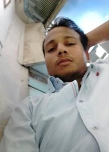 Ravi,24-13