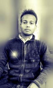 Ravi,24-17