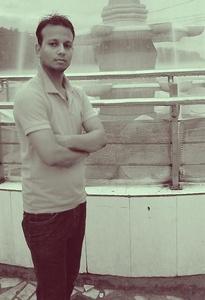 Ravi,24-9