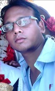 Ravi,24-12
