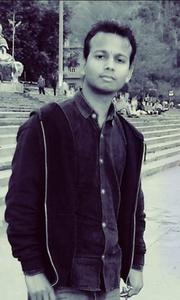 Ravi,24-32