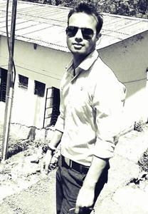 Ravi,24-10