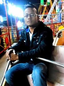 Ravi,24-35