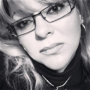 Karina,39-2