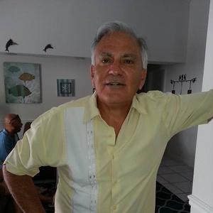 Edgar,60-2