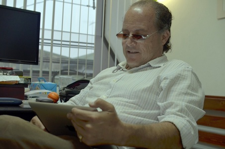 Gustavo,56-1