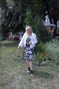 Tatyana,46-4