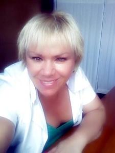 Tatyana,47-28