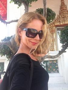 Irina,44-5