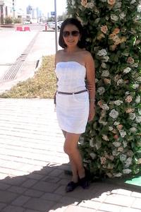 Alina,34-2