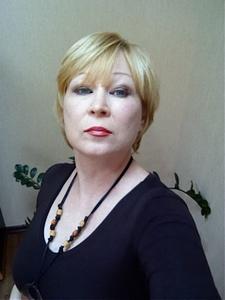 Natalya,50-3