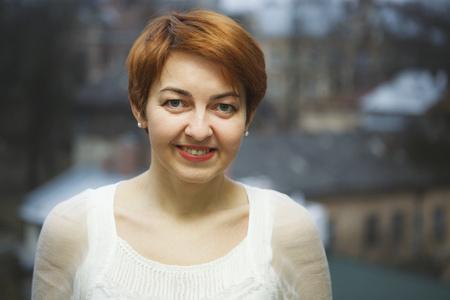 Alina,43-3