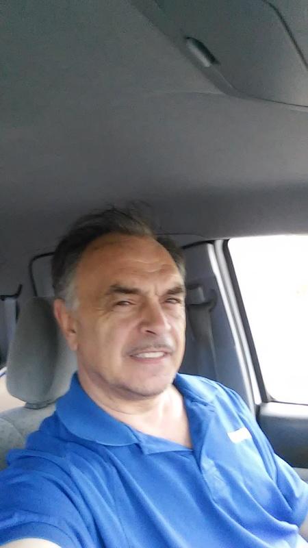 Хочу познакомиться. Peter из США, Fort myers, 57