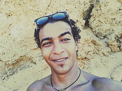 Saeed,31-2