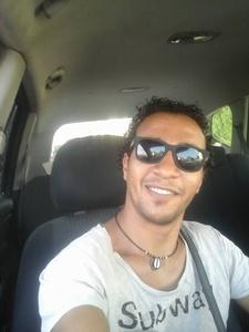 Saeed,31-1