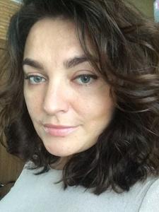 Natalya,40-4