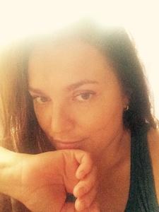 Natalya,40-5