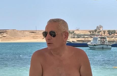 Khaled,54-2
