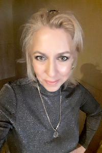 Irina,49-1