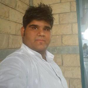 Bilal,26-1