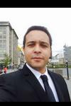 Samir,  23