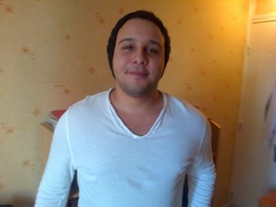 Samir,23-5