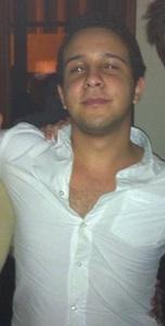 Samir,23-2