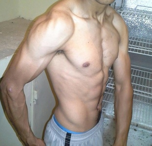 Abdo,22-2