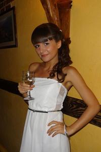 Natasha,26-1