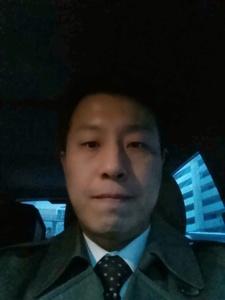 Jaeho,46-2