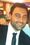 Cristiano,  35