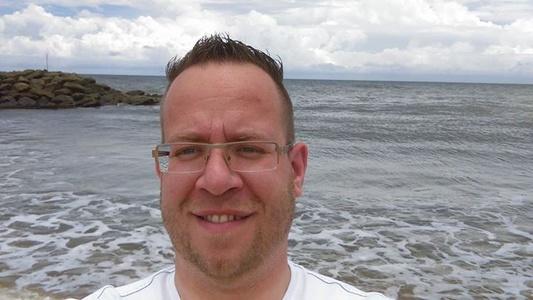 Lars,37-2