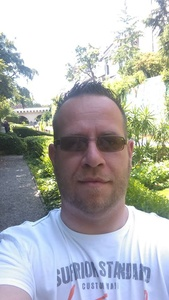 Lars,36-6