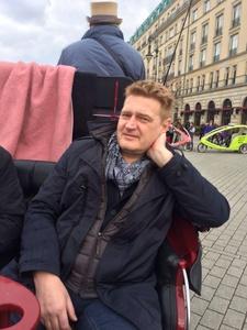 Andrzej,52-1
