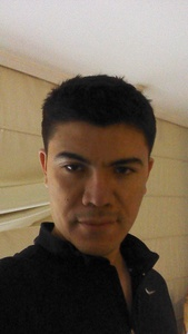 Rodrigo,38-1