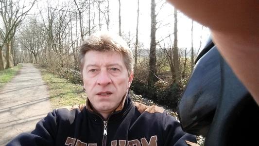 Axel,52-5