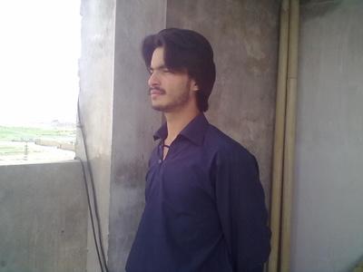 Kashif,20-1